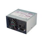 Nipron 350W PC Power Supply, 85 → 264V dc Input, 3.3 V dc, 5 V dc, 12 V dc, -12 V dc Output