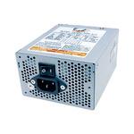 Nipron 198.4W PC Power Supply, 90 → 120V dc Input, 3.3 V dc, 5 V dc, 12 V dc, -12 V dc Output