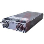 Power Supply, 1000W, Front End, 1U High