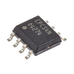 Altera EPCS4SI8N, Configuration Memory 20MHz 8-Pin SOIC