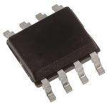 LOG101AID Texas Instruments, Log Amplifier, 8-Pin SOIC