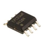 Altera EPCS16SI8N, Configuration Memory 20MHz 8-Pin SOIC