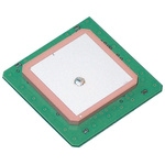 RF Solutions GPS-330R GPS Receiver