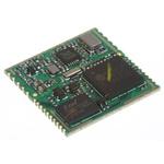 RF Solutions GPS-310FS GPS Receiver