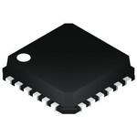 AD7147ACPZ-500RL7, Capacitance to Digital Converter, 16 bit- 24-Pin LFCSP