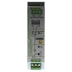Phoenix Contact Redundancy module, Redundancy Module for use with DIN Rail Unit