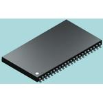 AverLogic 4Mbit FIFO Memory, 44-Pin TSSOP, AL440B-12-PBF