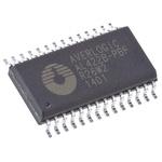 AverLogic 3Mbit FIFO Memory, 28-Pin SOP, AL422B-PBF