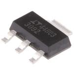 Analog Devices LT3092EST