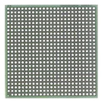 NXP MCIMX6Q5EYM10AC, ARM Cortex A9 Microprocessor i.MX6 32bit MPU 1GHz 624-Pin FCPBGA