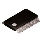 LC717A10AJ-AH, Capacitance to Digital Converter, 8 bit- 30-Pin SSOP