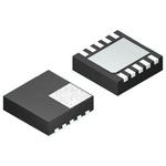 FDC1004DSCT, Capacitance to Digital Converter, 16 bit- 10-Pin WSON