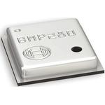 Bosch Sensortec 0273.300.354-1NV, Surface Mount Barometric Pressure Sensor, 8-Pin LGA