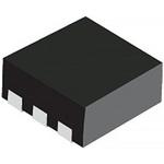 OPT3001DNPT Texas Instruments, Visible Light Sensor, Ambient Light 850 nm I2C 6-Pin USON