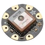 ADAFRUIT INDUSTRIES 1059 GPS Module