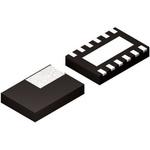 LDC1312DNTT, Capacitance to Digital Converter, 12 bit- 12-Pin WSON