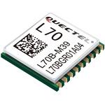 Quectel L70B-M39 GPS Receiver