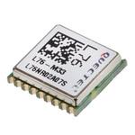 Quectel L76-M33 GPS Receiver