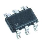 DiodesZetex AP2502KTR-G1 Constant Current Diode, 6-Pin SOT-23