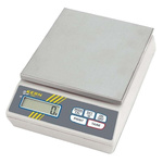 Kern Weighing Scale, 6kg Weight Capacity, With RS Calibration