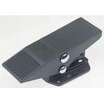 Norgren Pedal 3/2 Pneumatic Manual Control Valve 03 Series