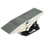 Norgren Pedal 3/2 Pneumatic Manual Control Valve Super X Series