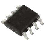 Analog Devices, ADP2302ARDZ-R7 Linear Voltage Regulator, 1-Channel 2A Adjustable 8-Pin, SOIC