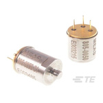 805M1-0020 TE Connectivity, 2-Axis Accelerometer, 3-Pin TO-5