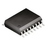 MMA1200KEG NXP, Accelerometer, 16-Pin SOIC