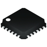 Analog Devices ADP5037ACPZ-R7, Quad-Channel DC-DC Controller, Adjustable 24-Pin, LFCSP WQ