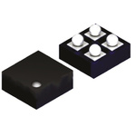 Analog Devices ADP195ACBZ-R7High Side, High Side Switch Power Switch IC 4-Pin, WLCSP