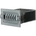 Hengstler 635, 6 Digit, Counter, 10Hz, 12 V dc