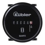 Kübler HR 76.2, 6 Digit, Counter, 230 V ac