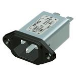 EPCOS IEC Filter B84771A0020A000