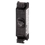 Eaton M22 LED Block -
