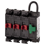 Eaton M22 Contact Block -