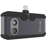 FLIR ONE Pro iOS Thermal Imaging Camera, -20 → +400 °C, 160 x 120pixel