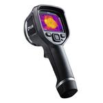 Flir E4 Thermal Imaging Camera, -20 → +250 °C, 80 x 60pixel With RS Calibration