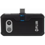 FLIR ONE Pro LT Thermal Imaging Camera, -20 to + 120 °C, 80 x 60pixel