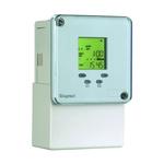 Legrand Digital Time Switch 230 V, 1-Channel