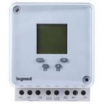 Legrand Digital Time Switch 230 V, 2-Channel