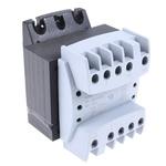 Legrand 63VA Control Panel Transformers, 230V ac, 400V ac Primary 2 x, 24V ac Secondary