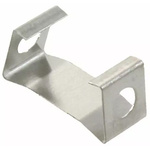 Yoke Clamp Clip Mounting Kit for use with ER 9.5/5 Planar Core