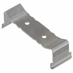 Yoke Clamp Clip Mounting Kit for use with E 16/8/5 Core