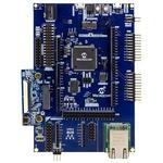 Microchip SAM E70 Xplained Ultra Evaluation Kit Arduino, USB Evaluation Kit DM320113