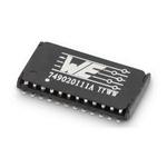 WE-LAN 10/100/1000 Base-T SMT Transforme