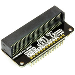Pin:Bit Microbit Breakout Board