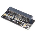 Enviro:Bit Sensor Board