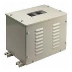 Carroll & Meynell, 5kVA CM5000/FM0/230 Single Phase Distribution Transformer, 230V ac
