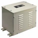 Carroll & Meynell, 5kVA CM5000/FM0/400 Single Phase Distribution Transformer, 400V ac